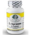 L-Аргинин / L-Arginine 60 капс. 500 мг