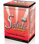 Солстик Нутришн / Solstic Nutrition 30 фольг. пакетов