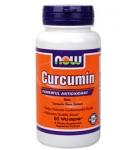 Куркумин / Curcumin 60 капсул 665 мг