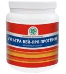 Ультра Вей-Про Протеин 567 г