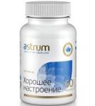 Аструм Би / Витамины группы В 60 таблеток