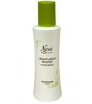 Молочко для снятия макияжа Natria / Creamy Makeup Remover 125 мл