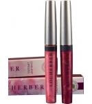 Блеск для губ КРАСНЫЙ ФРУКТ / Locherber Red Fruit LG3 5,5 мл