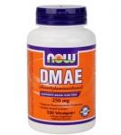 ДМАЭ / DMAE 100 капс.х 250 мг