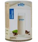 Вива-Фит КОФЕ / Viva Fit Kaffee / 12 витаминов 470 г