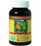 Бифидозаврики / Bifidosaurs 90 жевательных таблеток