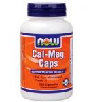 Кал-Маг / Cal-Mag Caps 120 капсул