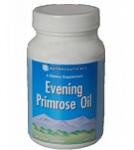 Масло ослинника / Evening Primrose Oil / Масло примулы вечерней 100 м/ жел. капсул 500 мг