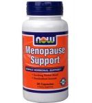 Менопауза саппорт / Menopause Support 90 капсул
