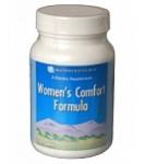 Женский Комфорт Формула / Women s Comfort Formula 100 таблеток