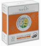 Фиточай Тибетский сбор 30 фильтр-пакетиков