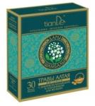 Фиточай с дудником китайским и лабазником / для женщин противомастопатийный 30 фильтр-пакетиков