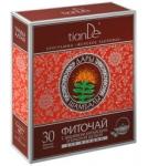Фиточай с дудником китайским и красной щеткой / для женщин противоопухолевый 30 фильтр-пакетиков