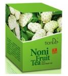 Чай НОНИ 15 фильтр-пакетов