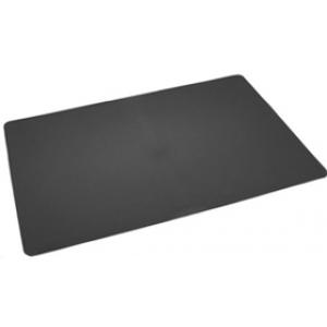 Противень большой / силиконовый 30х40 см
