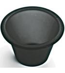 Форма КЕКС / силиконовая 6 шт. 28,5х19,5х7,5 см