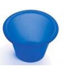 Форма Куличики / силиконовые 6 шт.х150 мл Испания