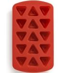 Форма-мини Треугольник Испания