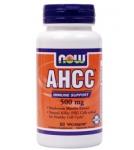 АНСС Соединение Активной полуцеллюлозы 60 капсул, 500 мг