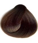 74 Краска для волос СаноТинт Лайт. светлый каштан 125 мл