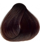 75 Краска для волос СаноТинт Лайт золотистый каштан 125 мл