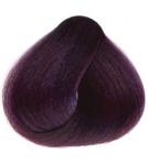 21 Краска для волос Sanotint черника 125 мл