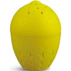 Поглотитель запаха Лимон Южная Корея