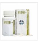 Амитабс - 5