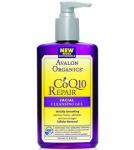 Очищающий гель с CoQ10 / Facial Cleansing Gel 250 мл