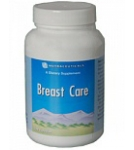 Брест Каре / Breast Care 100 капсул