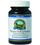 Индол-3-Карбинол НСП / IndoIe-3-CarbinoI 60 капсул 100 мг