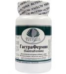 ГастраФермин / ГастроФермин 90 таб. 750 мг