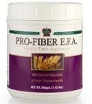 Про-волокно / Pro-Fiber E.F.A. 648 г