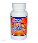 NOW Kid Vits – Ягода (Витамины для детей) - БАД
