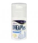 Now DHEA Plus крем с ДГЭА (дегидроэпиандростерон) - БАД