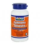 NOW Gymnema Sylvestre (Джимнема Сильвестра) 90 капс. - БАД