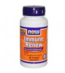 NOW Immune Renew - Иммун Ренью - БАД