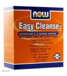 NOW Easy Cleanse – Изи Клинз - БАД