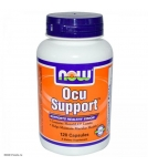 NOW Ocu Support - Окью Саппорт - БАД