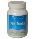 Вита Таурин / Vita Taurine Виталайн 100 капс.х 500 мг мг