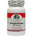 Боярышник 100 капс. x 450 мг
