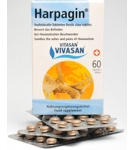 Харпагин / Harpagin 60 таблеток
