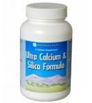 Ультра Кальций / КоКаМиД 90 таб. 375 мг