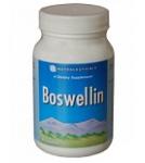 Босвелин / Boswelin 90 капc.х 400 мг
