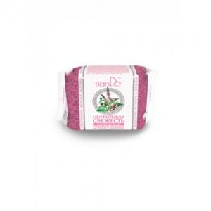 Нефритовая свежесть, супертонкие ежедневные прокладки с ментолом / на травах женские гигиенические 18 шт.