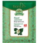 Соль для тела Королевский Жасмин 60 г