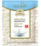 Соль для тела Молочный Блюз 60 г