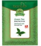 Соль для тела Зеленый чай 60 г