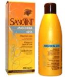 Шелковая маска для волос Санотинт / для всех типов / Sanotint Maschera seta / рН 3,5-4 200 мл