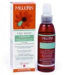 Лосьон спрей против выпадения волос Миглиорин (рН 3) / Migliorin Lozione spray 125 мл